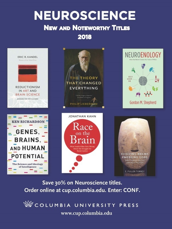 2018 Neuroscience Brochure