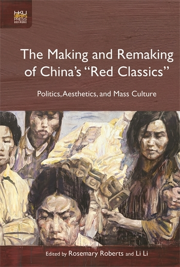 he Making and Remaking of China's