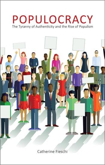 Populocracy