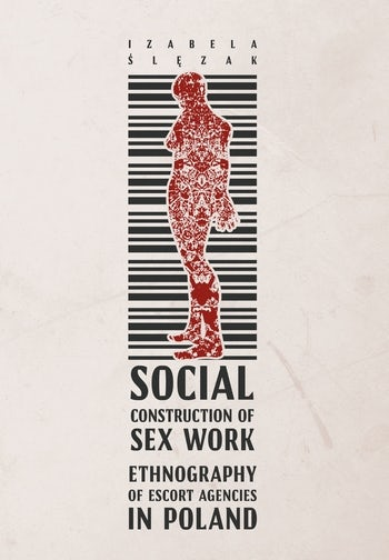 Social Construction of Sex Work