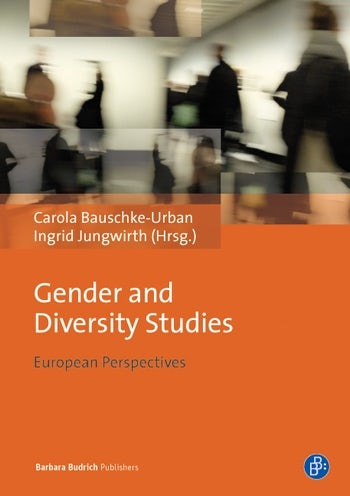 Gender and Diversity Studies